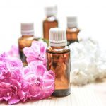 essential-oils-1851027_640